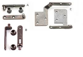 pivot hinges for cabinet doors steel pivot hinges lee valley tools
