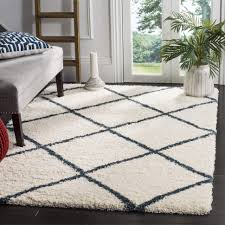 White Bedroom Carpet Area Rugs Deep Blue Rug Blue Bedroom Rugs Navy Blue And White