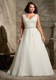 wedding dresses 200 inexpensive plus size wedding dresses ostinter info