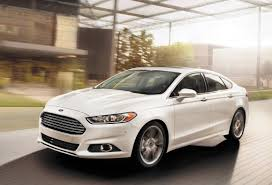 ford lease what to about ford carpet leases carsdirect