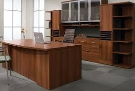 Zira Reception Desk 72 Office Furniture Zira Carrolls Office Furniture Full Size