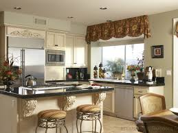Kitchen Valances Curtains by 100 Red Kitchen Valance Curtains Curtains How To Make Diy