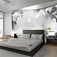 wandtapete schlafzimmer suchergebnis auf de für fototapete schlafzimmer