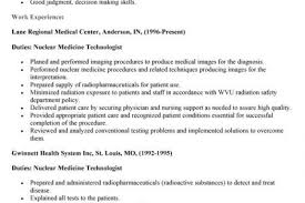 Surgical Tech Resume Examples by Surgical Tech Resume Sample Amy Norman Cst 1003 A N Willow Pl