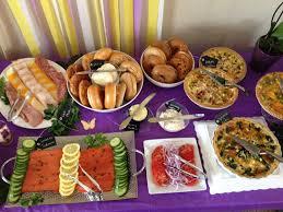 best 10 bagel party ideas ideas on pinterest bagel bar