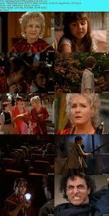 the spirit of halloween town best 10 halloweentown movies ideas on pinterest halloweentown 1