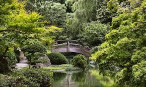 Ft Worth Botanical Garden Japanese Garden Dallas Home Design Ideas And Pictures