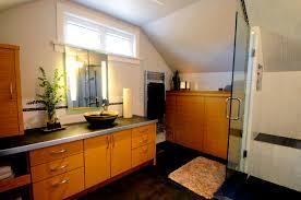 Shaughnessy Floor Plan Shaughnessy Transformation Maison D U0027etre
