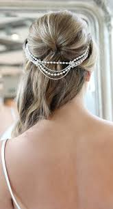 hair jewellery hair jewellery richard designs