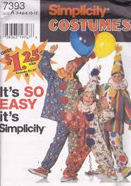 Halloween Costumes Sewing Patterns 58 Halloween Costumes Adults U0026 Kids Images