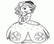 belle mirror disney princess 7a62 coloring pages
