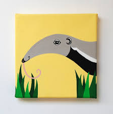 kids wall art most widely used home design
