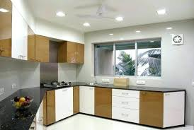 kitchen exhaust fan the wall kitchen exhaust fan beautiful simple kitchen through the