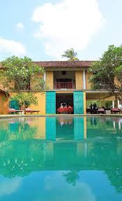 138 best hacienda design bycocoon com images on pinterest