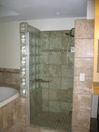 frameless doors denver shower doors denver granite countertops img 3390