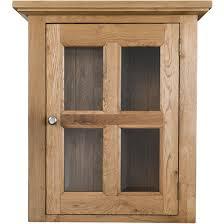 overhead cupboard home design ideas