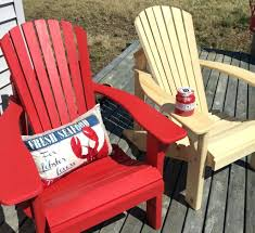 Best Outdoor Wood Furniture Stain Patio Ideas Wood Patio Furniture Cleaner Outdoor Wood Furniture
