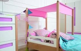 chambre enfant vibel vibel l architecte de l enfant chambre bébé chambre enfant