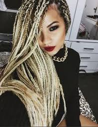 medium box braids with color tumblr 35 awesome box braids hairstyles you simply must try box braids