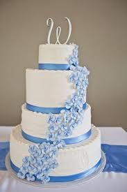 156 best weddings blue images on pinterest marriage wedding