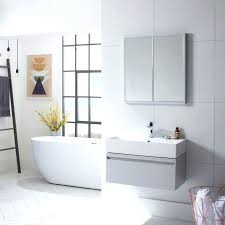 double door mirrored bathroom cabinet double door mirrored bathroom cabinet double door illuminated mirror