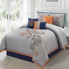 Beautiful Comforters Bedding Comforters Clearance U2013 Ease Bedding With Style