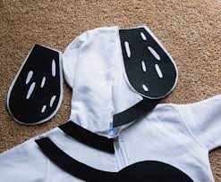 snoopy costume diy snoopy costume when grows