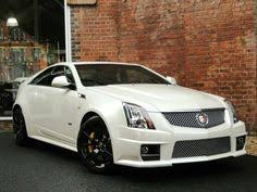 white cadillac cts black rims 2013 cadillac srx 2pc dual weave style grille