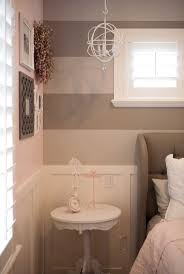 Light Gray Paint by Bedrooms Light Gray Bedroom French Grey Paint U201a Blue Gray Paint