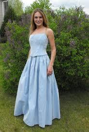 mcclintock bridesmaid dresses mcclintock prom dresses 2015 prom dresses dressesss