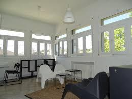 Rangement De Garage A Vendre by Vente Appartement Nimes 30900 Vente Appartement Nimes 30000