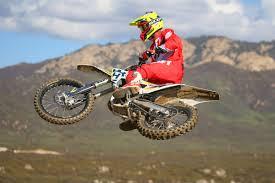 electric ktm motocross bike 2017 vital mx 250 shootout motocross feature stories vital mx