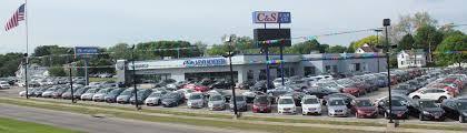 westside lexus service address new u0026 used hyundai mazda subaru in waterloo ia c u0026 s car company