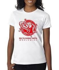 delta sigma theta fraternity sorority ebay