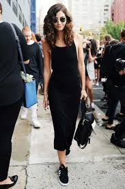 best 25 dress with sneakers ideas on pinterest dress with