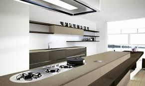 aviva cuisine domus aviva cuisine avis nouveau aviva cuisine domus beautiful domus