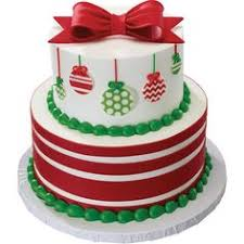 stars and sparkle christmas tree cake tree cakes ice cake and