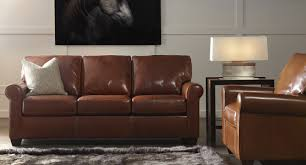 American Leather Sofa Beds American Leather Savoy Sofa Ambiente Modern Furniture