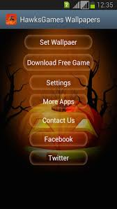 halloween hd live wallpaper the 25 best halloween live wallpaper ideas on pinterest when