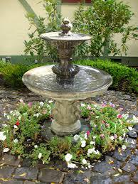 lighting garden fountains u2022 exalted fountains
