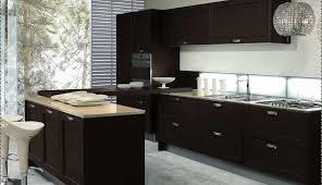 kitchen kitchen zephyr kitchen design virtual room design