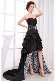 best pageant dresses popular pageant dress cheap pageant gowns