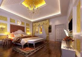 Ultra Modern Bedroom Furniture - bedroom contemporary bedroom sets queen modern bed furniture
