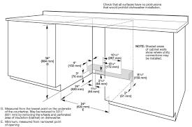 blomberg dishwasher wiring diagram dishwasher parts diagram