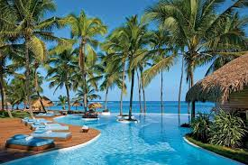 punta cana all inclusive resorts for getaways islands