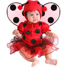 Ladybug Baby Halloween Costume Baby Beautiful Lady Bug Costume Costumeish U2013 Cheap