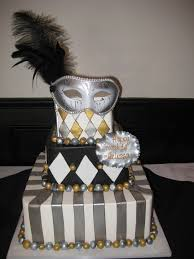 66 best black and white images on pinterest masquerade ball