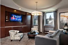 global luxury suites at chancery morristown nj booking com