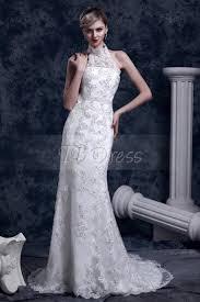 tb dress tbdress review make a wedding on based on tbdress