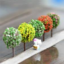 aliexpress buy 5 colors home garden decoration